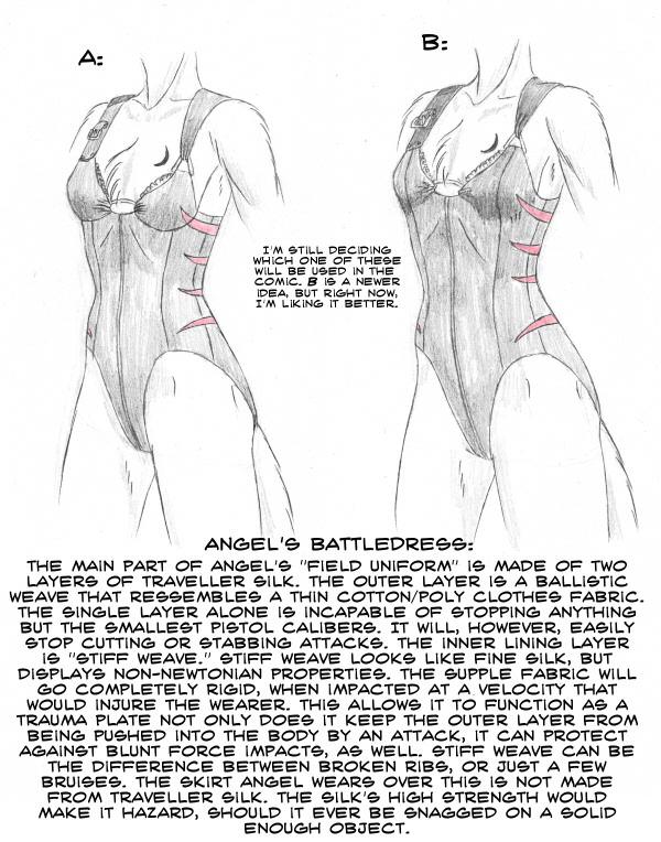 Battledress